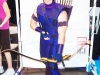 Hawkeye (Arizona Avengers)
